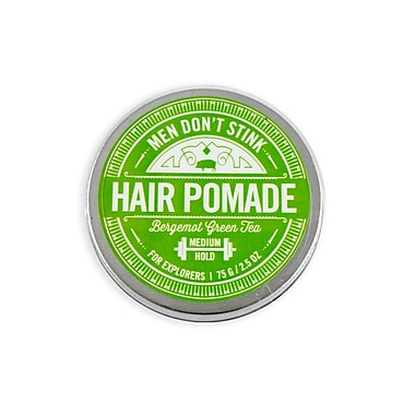 Walton Wood Farm Medium Hold Hair Pomade Explorer (HPMDEX)