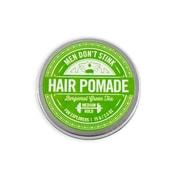 Walton Wood Farm Medium Hold Hair Pomade Explorer (HPMDEX)