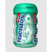 Mentos® Chewing Gum, Spearmint