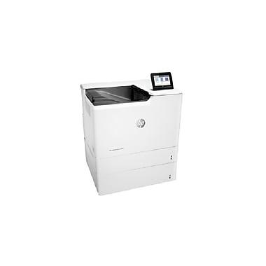 HP – Imprimante laser couleur LaserJet Enterprise M653X (J8A05A#BGJ)