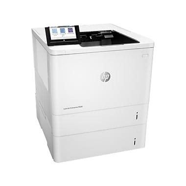 HP - Imprimante laser monochrome LaserJet Enterprise M608X (K0Q19A#BGJ)