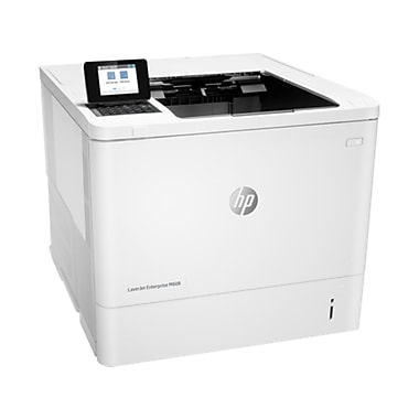 HP LaserJet Enterprise M608N Monochrome Laser Printer (K0Q17A#BGJ)