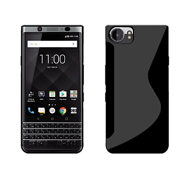 LBT Gel Skin Case for BlackBerry Keyone