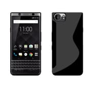LBT ? Étui en gel pour Keyone BlackBerry