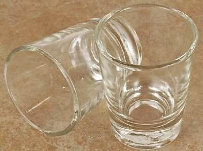 La Pavoni 1.5 oz. Shot Glass (Set of 2)