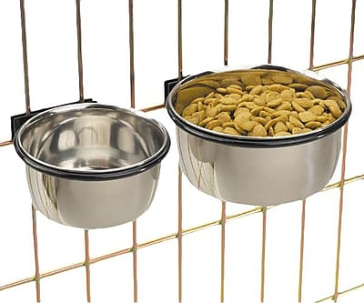 ProSelect Pet Coop Cup; 64 oz WYF078277399583