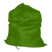Sunbeam Laundry Bag; Green