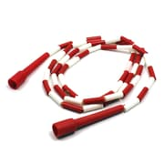 Dick Martin Sports Jump Rope Plastic 8 Sections