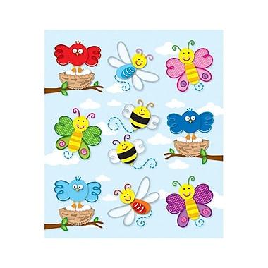 Carson Dellosa Publications Spring Prize Pack Sticker