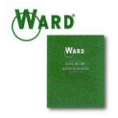 THE HUBBARD COMPANY Teacher 8 Period Record Book