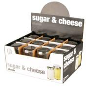 Home Basics Sugar Shake Set