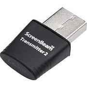 Actiontec – Émetteur USB ScreenBeam sans fil 2 (SBWD200TX02)