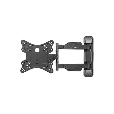 Fellowes ® LCD/LED/TV Wall Mount, 23