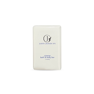 Hunter Amenities Judith Jackson Citresse Body Bar Soap, 1.5 oz., 240/Pack