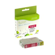 fuzion™ New Compatible Epson T127320 Extra HY Magenta Ink Cartridges, Standard Yield (T127320)