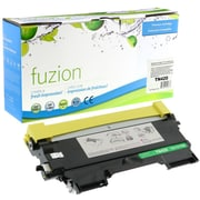 fuzion™ New Compatible Brother TN420 Black Toner Cartridges, Standard Yield (TN420)