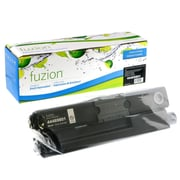 fuzion™ New Compatible Okidata C310/C510 Black Toner Cartridges, Standard Yield (44469801)