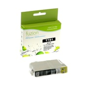 fuzion™ New Compatible Epson T078120 Black Ink Cartridges, Standard Yield (T078120)