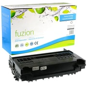 fuzion™ Remanufactured Panasonic UF7000 Black Toner Cartridges, Standard Yield (UG5540)