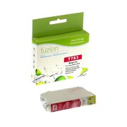 fuzion™ New Compatible Epson T078320 Magenta Ink Cartridges, Standard Yield (T078320)