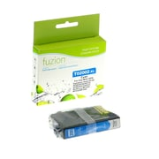 fuzion™ New Compatible Epson T200XL220 HY Cyan Ink Cartridges, High Yield (T200XL220)