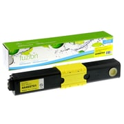 fuzion™ New Compatible Okidata C310/C510 Yellow Toner Cartridges, Standard Yield (44469701)