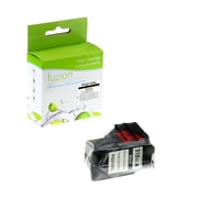 fuzion™ New Compatible Canon PG210XL Black Ink Cartridges, High Yield