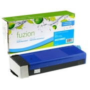 fuzion™ New Compatible Okidata C710/711 Cyan Toner Cartridges, Standard Yield (43866103)