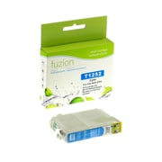 fuzion™ New Compatible Epson T125220 Cyan Ink Cartridges, Standard Yield (T125220)