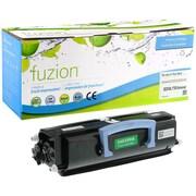 fuzion™ New Compatible Lexmark E230/1700 Black Toner Cartridges, Standard Yield (24015SA)