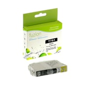 fuzion™ New Compatible Epson T079120 Black Ink Cartridges, Standard Yield (T079120)