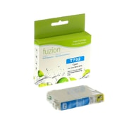 fuzion™ New Compatible Epson T079220 Cyan Ink Cartridges, Standard Yield (T079220)
