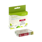 fuzion™ New Compatible Epson T079320 Magenta Ink Cartridges, Standard Yield (T079320)