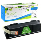 fuzion™ Compatible Kyocera TK-162 Black Toner Cartridge, Standard Yield (TK162)