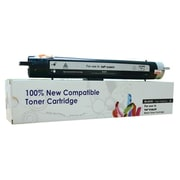 fuzion™ New Compatible Dell 5100CN Black Toner Cartridges, Standard Yield (3105807)