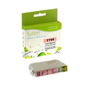 fuzion™ New Compatible Epson T079620 Photo Magenta Ink Cartridges, Standard Yield (T079620)
