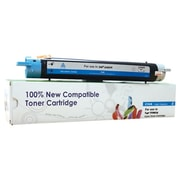 fuzion™ New Compatible Dell 5100CN Cyan Toner Cartridges, Standard Yield (3105810)
