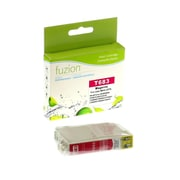 fuzion™ New Compatible Epson T068420 HY Yellow Ink Cartridges, Standard Yield (T068420)