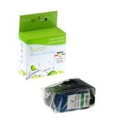 fuzion™ New Compatible M4646 Colour Ink Cartridges, Standard Yield (M4646)