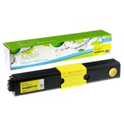 fuzion™ New Compatible Okidata C530DN/MC561DN Yellow Toner Cartridges, Standard Yield (44469719)