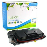 fuzion™ New Compatible Samsung ML4551N HY Black Toner Cartridges, Standard Yield (ML4550B)
