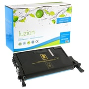 fuzion™ Remanufactured Samsung CLP620/CL6220 Cyan Toner Cartridges, Standard Yield (CLTC508)