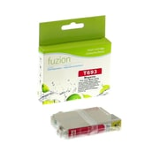 fuzion™ New Compatible Epson T069320 Magenta Ink Cartridges, Standard Yield (T069320)
