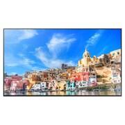 "Samsung QM-D Series 4K UHD Direct-Lit LED LCD Digital Signage Display, 85"", Black (QM85D)"