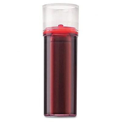 Pilot Refill Ink For Begreen V Board Master Dry Erase