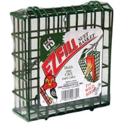 C&S Products Ez Fill Cake Suet Bird Feeder