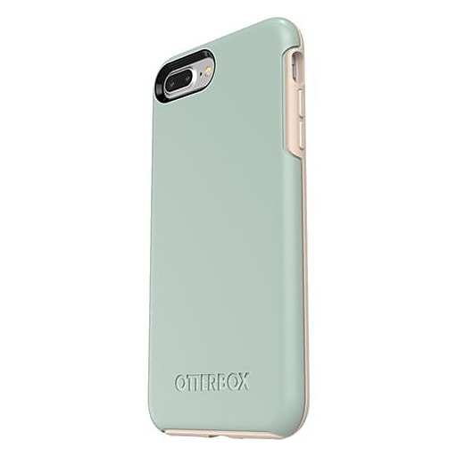 iphone 7 symmetry case