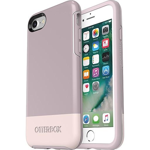 iphone 7 skinny dip case