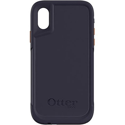 OtterBox Pursuit Carrying Case for iPhone X, Desert Spring (77-57213)