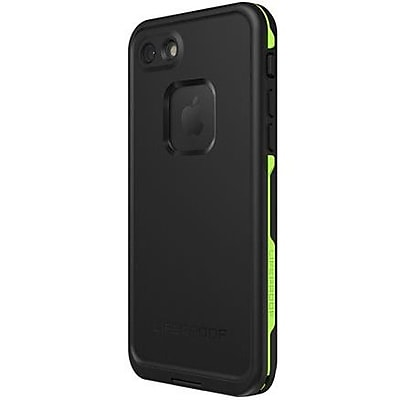 LifeProof fre for iPhone 8 and iPhone 7 Case, Night Lite (77-56788)